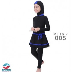 Baju Renang Anak TK idr 80rb per pc