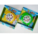 Mainan Pancing Ikan Dus Fishing Game idr 40rb