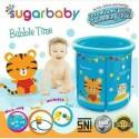 Sugar Baby Premium Swimming Pool idr 390rb per pc