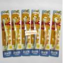 Sikat Gigi Oral B 4-24bl idr 20k per pc