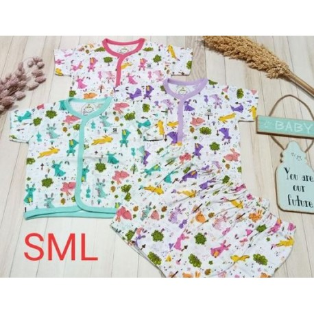 Bedong Selimut Mamimu Cotton idr 38rb per pc