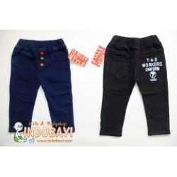 Celana Jeans TAO idr 70rb per pc