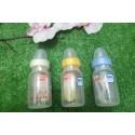Botol Pigeon Tanggung dan Regulator uk 120ml idr 32rb per biji