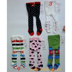 Legging Bayi Murah Yuelin