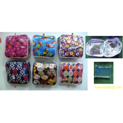 Coolerbag Murah idr 57rb per set
