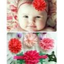 Headband Baby Dior idr 19rb per pc