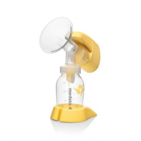 Breastpump Mini Elektrik Medela idr 999rb