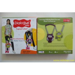 Alat Bantu Jalan Dialogue idr 93rb per pc