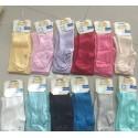 Legging Polos Baby Sunny Tutup Kaki uk 0-3bl, 3-6bl, 6-12bl idr 25rb per pc