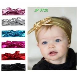 Headband Baby Milenium idr 25rb per pc