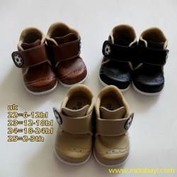 Sepatu Cit Cit Pipi Mimi Bola Polos idr 45rb per psg beli 3psg idr 40rb x 3psg