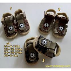 Sepatu Sandal Pipi Mimi Cit Cit Bola Polos idr 45rb per psg beli 3psg idr 40rb x 3psg