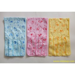 Gurita Tali Cindy Hello Kitty Warna idr 20rb per 3pc