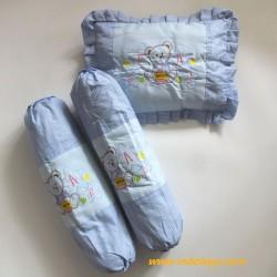 Kasur Baby Lipat Berkelambu Bess Doraemon idr 165rb per pc