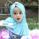 Kerudung Angry Birds 25rb per pc