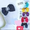 Bow Headband Baby idr 8rb per pc