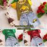 Gendongan Kain Ring Sling Cupcake White idr 85rb per pc