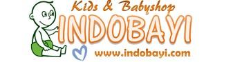 Indobayi: Toko Perlengkapan Bayi Termurah & Terlengkap